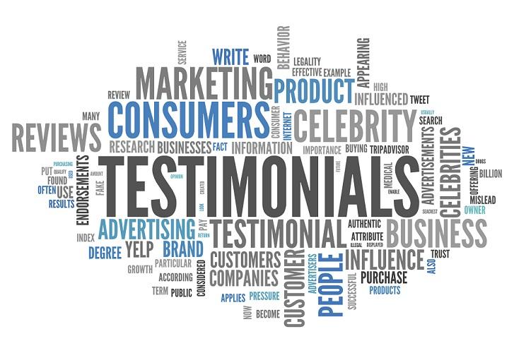 Отзиви от маркетингова агенция Activation