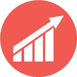 Комплексна маркетингова стратегия от маркетингова агенция Activation
