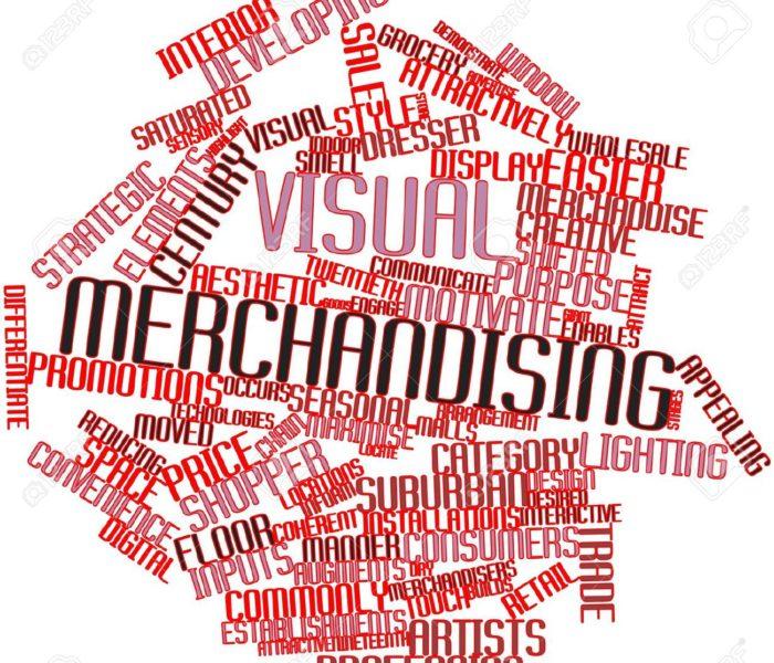 Мърчандайзинг от маркетингова агенция Activation