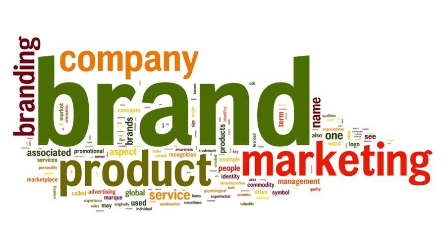 Брандинг стратегия - Маркетингова агенция Activation